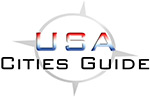 USA Cities Guide